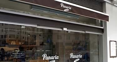 Compañía del Trópico estudia llevar Panaria a Marruecos