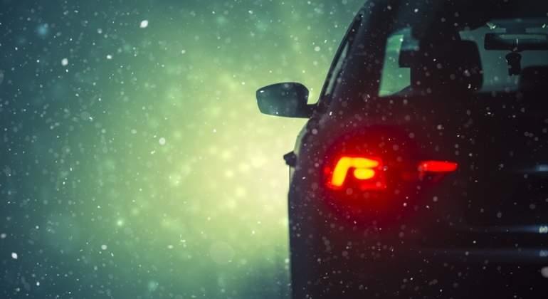 coche-nieve-dreamstime.jpg