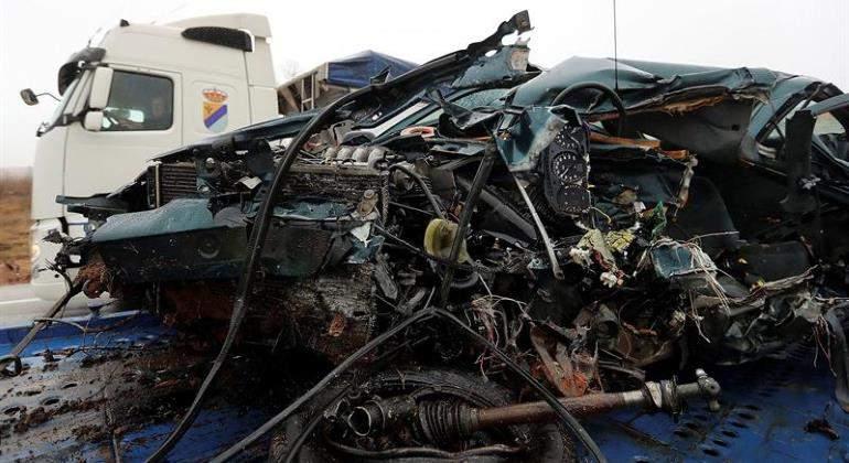 accidente-coche-siniestro-total-770-efe.jpg