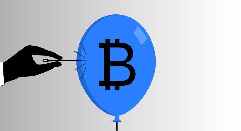 bitcoin-burbuja-pincha-dreamstime.jpg