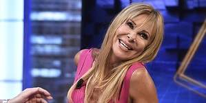 A.Obregón: Soy la única ex de Lequio que trabaja