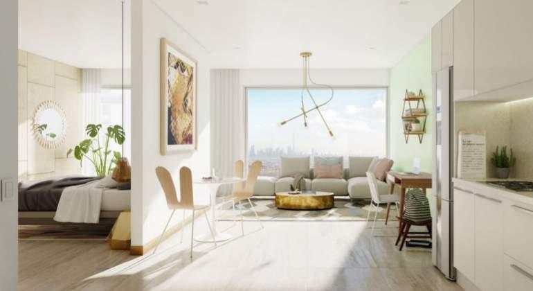 aston-plaza-apartamento-dubai.jpg