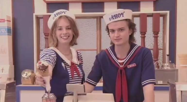 stranger-things-tercera-temporada.jpg