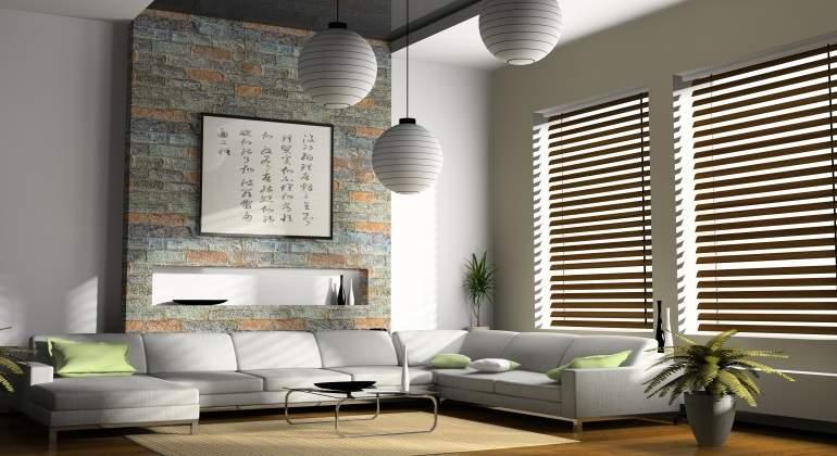 vivienda-lujo-salon.jpg
