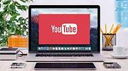 youtube-ordenador-dreamstime.jpg
