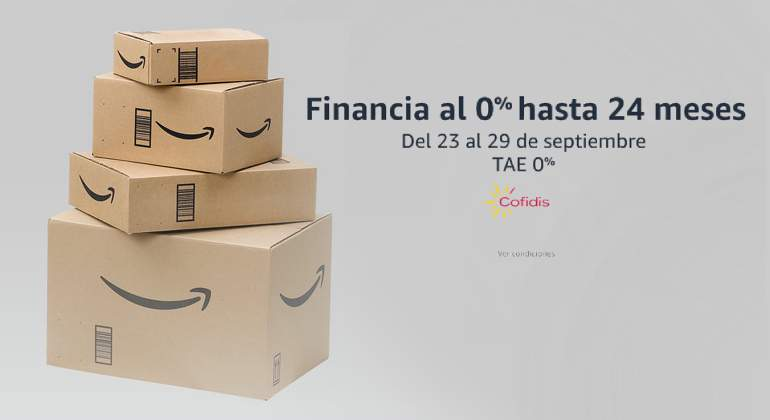 amazon-cofidis-2.jpg