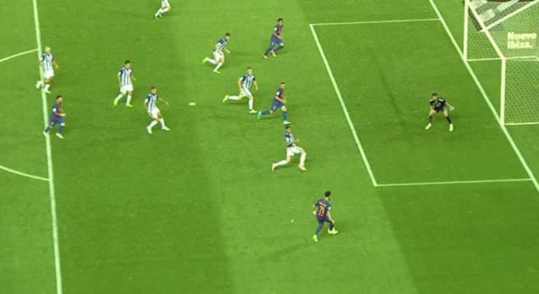 neymar-fuera-juego-captura-tv.jpg