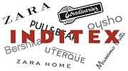 Inditex-marcas-zara-montaje-770-bn-2.jpg