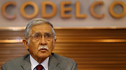 nelson.pizarro.codelco.reuters.png