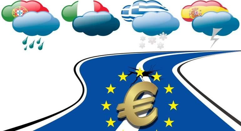 nubes-pigs-euro.jpg