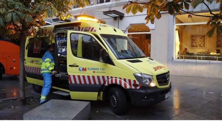 ambulancia-hotel-barbera-efe.jpg