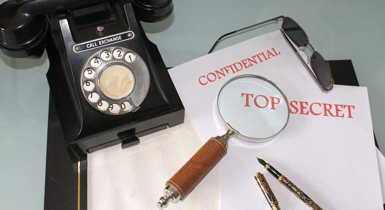 communication-2837362_1920.jpg