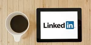 Cómo sacar el máximo partido a LinkedIn para conseguir trabajo