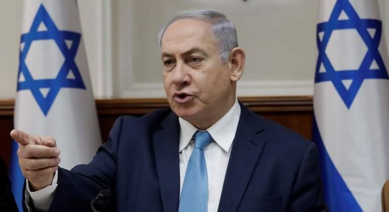 Netanyahu-reuters-5.jpg