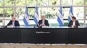 Alberto-Fernandez-Axel-Kicillof-y-Horacio-Rodriguez-Larreta.jpg