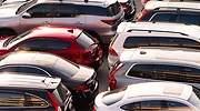 Gran-numero-de-coches-aparcados-iStock.jpg