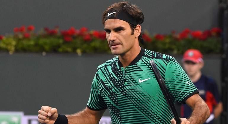 Federer-celebra-Indan-Wells-2017-reuters.jpg