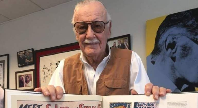 stan-lee-fallece-770-420.jpg