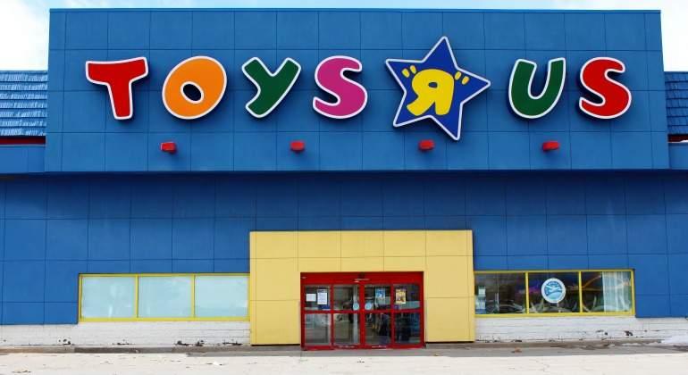 toys-r-us-fachada-decadencia.jpg