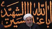 El Gobierno de Irán se desmarca del ataque a las refinerías de Arabia Saudí pero un militar de alto rango amenaza a EEUU