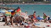 Turismo, bancos y materias primas, las víctimas del coronavirus en bolsa en marzo