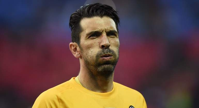 buffon-reuters.jpg