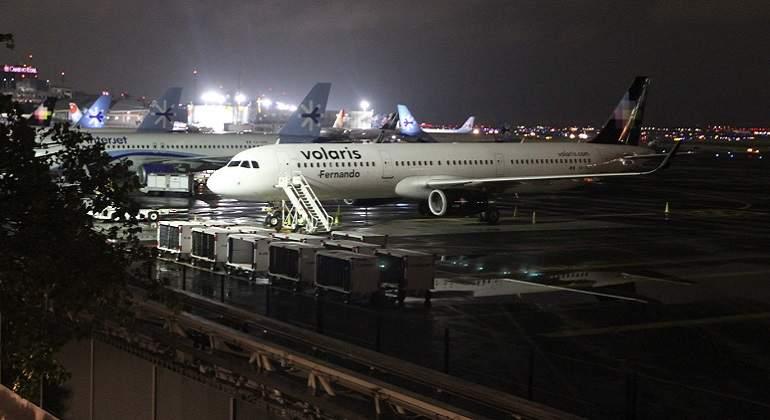 Aeropuerto-inundaciones.jpg