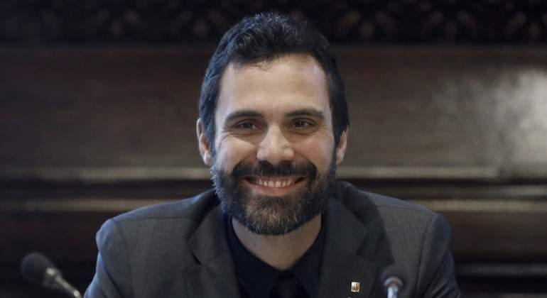 Torrent-sonrisa-Mesa-Parlament-2018-EFE.jpg