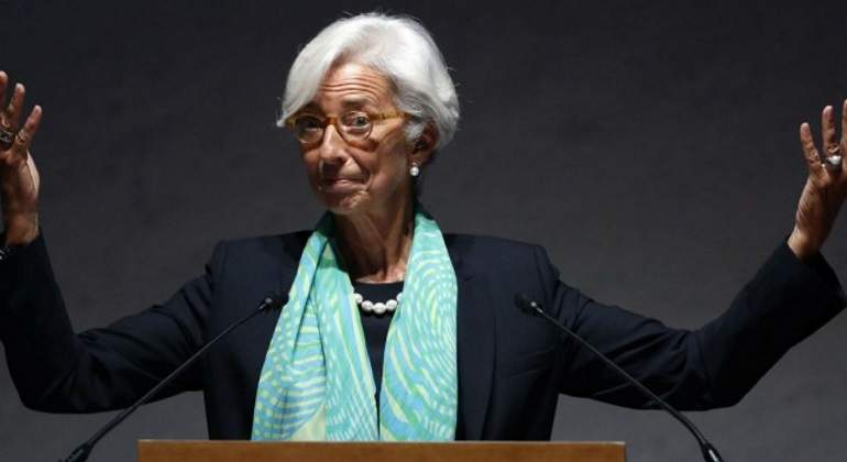 c-lagarde-reuters.jpg