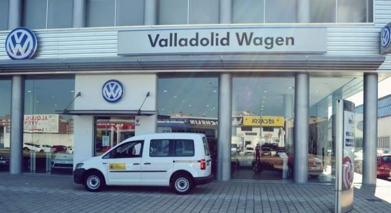 valladolid-volkswgen-concesionario.jpg