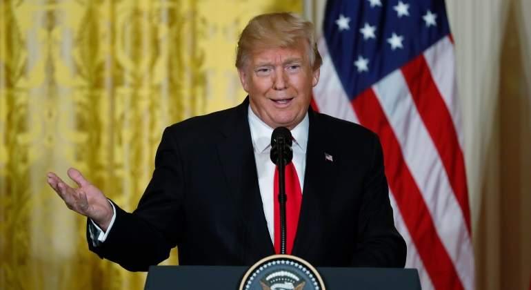 Donald-Trump--reuters-libro.jpg