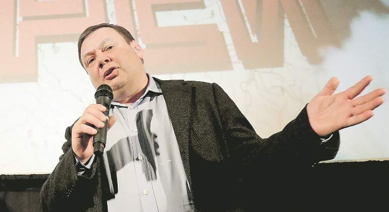 Mikhail-Fridman-getty.jpg