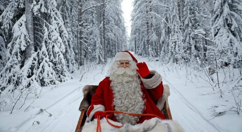 Santa-reuters.jpg