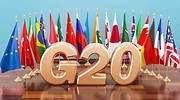 G20-especial.jpg