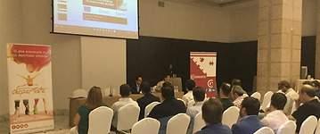 Deporte y empresa unidos por la innovación en Cáceres