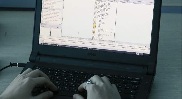 COMPUTADORA-770.jpg