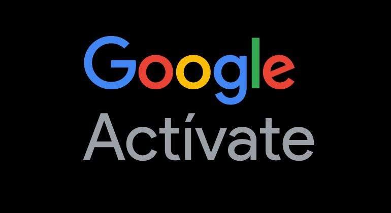 activate-google-logo-2017-nuevo-770.jpg