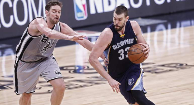 marc-pau-gasol-playoffs-2017-efe.jpg