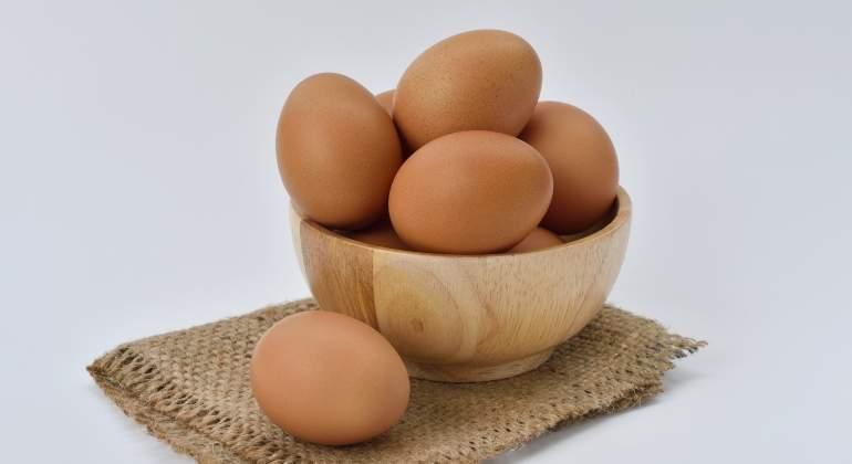 huevos-cesta-pixabay.jpg