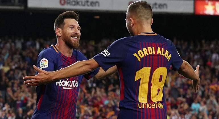 Messi-Celebra-Jordi-Alba-2017-reuters.jpg