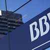 logo-bbva.png