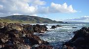 costa-sur-chile-foto-centro-ideal.png