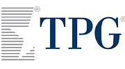 logo-tpg.png