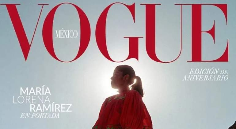 Vogue-mexico-ig-770.jpg