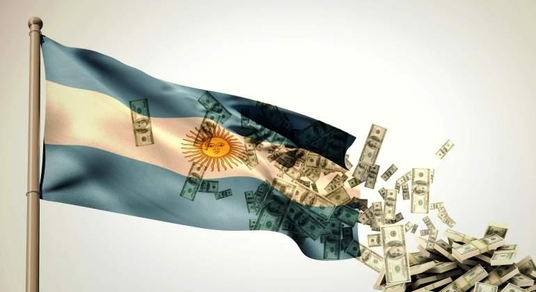Argentina lanzará un bono en dólares a cien años de plazo