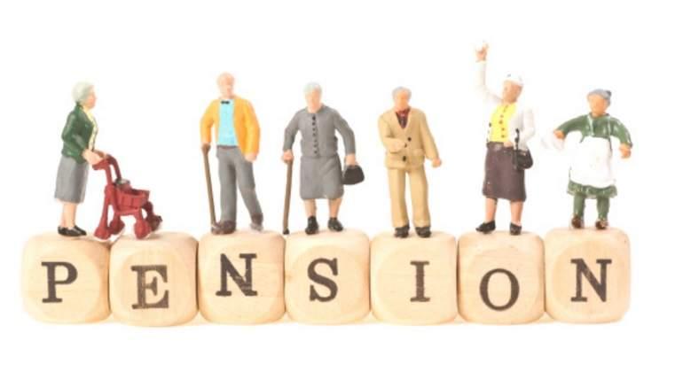 pension-jubilados-dados.jpg