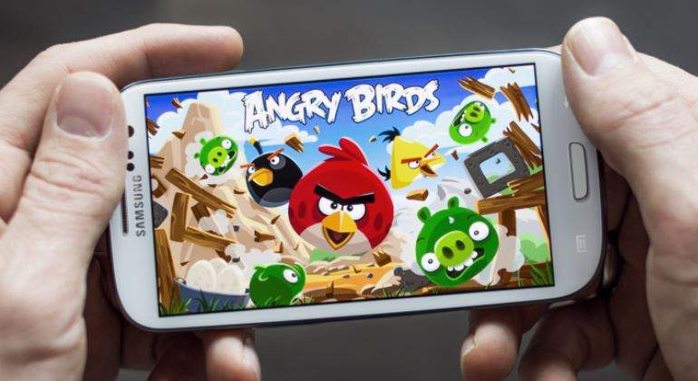 angry-birds-juego-movil-770-dreamstime.jpg