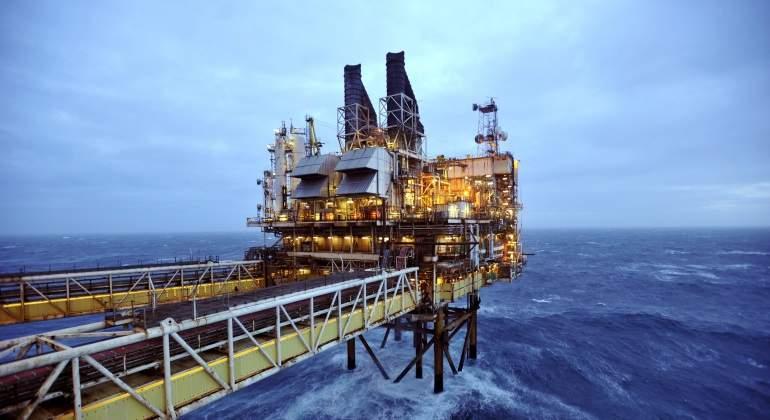 petroleo-exploracion-aguas-profundas-reuters-770.jpg