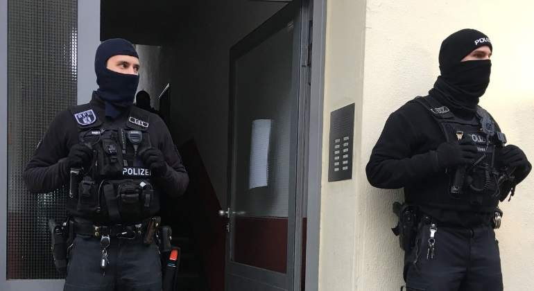 policia-alemania-antiyihadista-reuters.jpg