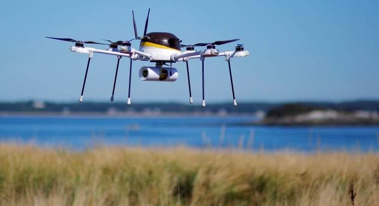 dron-ups-entrega-reuters.jpg
